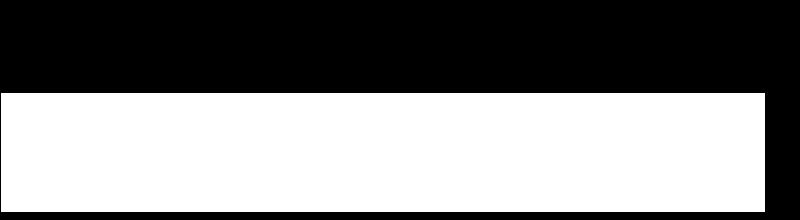 matlock bed breakfast logo