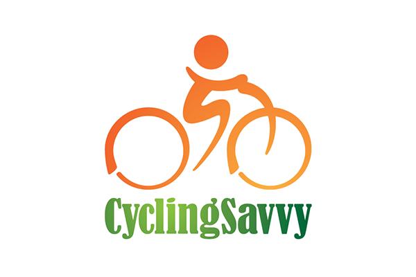Savvy Cycling